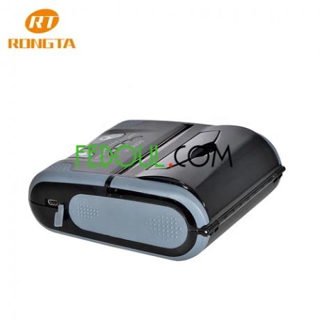 imprimante-ticket-mobile-smart-pos-300bu-big-3