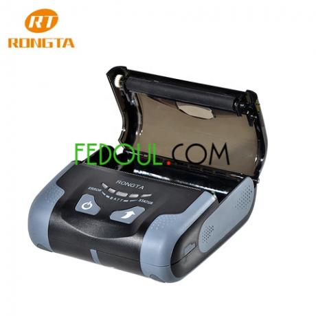 imprimante-ticket-mobile-smart-pos-300bu-big-0