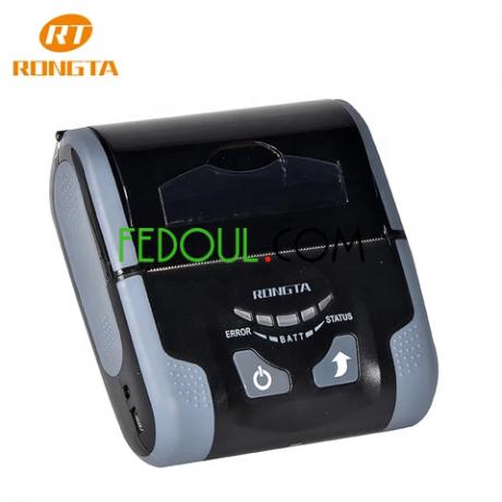 imprimante-ticket-mobile-smart-pos-300bu-big-5