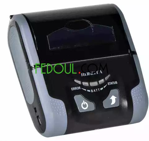 imprimante-ticket-mobile-smart-pos-300bu-big-1