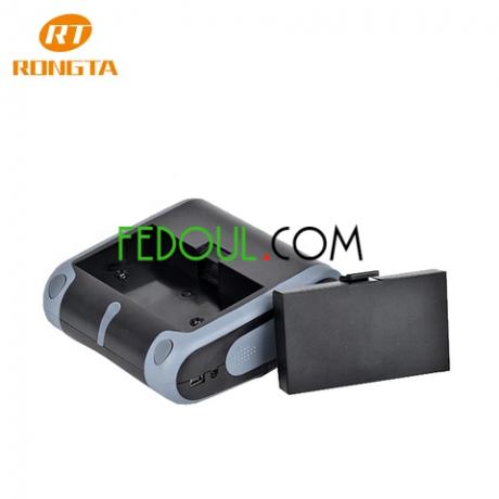 imprimante-ticket-mobile-smart-pos-300bu-big-2