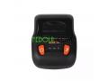 imprimante-ticket-mobile-smartpos-rpp02-small-1