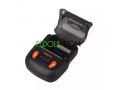 imprimante-ticket-mobile-smartpos-rpp02-small-2