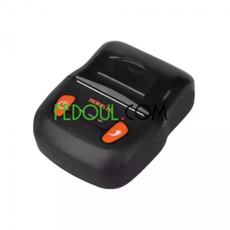 imprimante-ticket-mobile-smartpos-rpp02-big-3