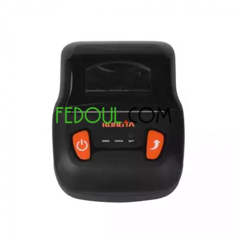 imprimante-ticket-mobile-smartpos-rpp02-big-1