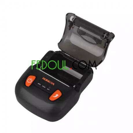 imprimante-ticket-mobile-smartpos-rpp02-big-2