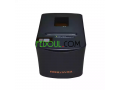 imprimante-ticket-de-caisse-smart-pos-rp331-small-3