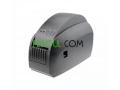imprimante-code-a-barre-smartpos-s58-small-1