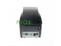 imprimante-code-a-barre-smartpos-s58-small-2