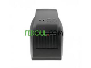 Imprimante code à barre smartpos S58