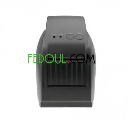 imprimante-code-a-barre-smartpos-s58-big-0