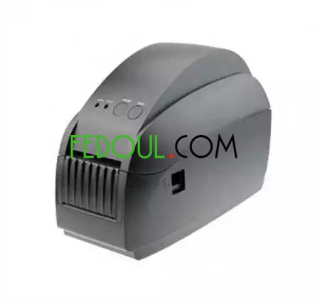 imprimante-code-a-barre-smartpos-s58-big-1
