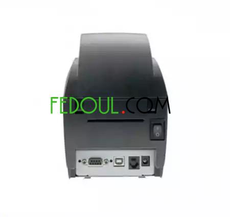 imprimante-code-a-barre-smartpos-s58-big-2