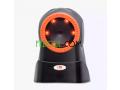 lecteur-code-barre-fixe-smart-pos-sp8602-small-0