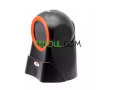 lecteur-code-barre-fixe-smart-pos-sp8602-small-3