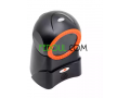 lecteur-code-barre-fixe-smart-pos-sp8602-small-1