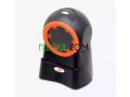 lecteur-code-barre-fixe-smart-pos-sp8602-small-2