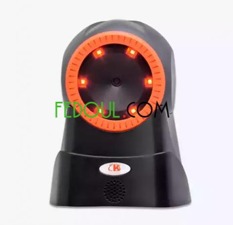 lecteur-code-barre-fixe-smart-pos-sp8602-big-0