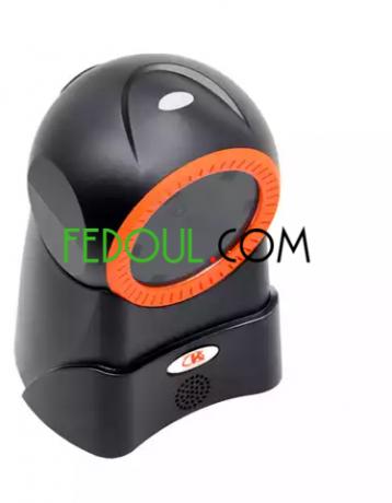 lecteur-code-barre-fixe-smart-pos-sp8602-big-1