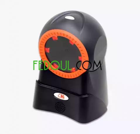 lecteur-code-barre-fixe-smart-pos-sp8602-big-2