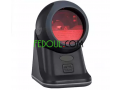 lecteur-code-barre-fixe-smart-pos-sp1150-small-0