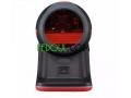 lecteur-code-barre-fixe-smart-pos-sp1150-small-1