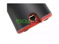 lecteur-code-barre-fixe-smart-pos-sp1150-small-2