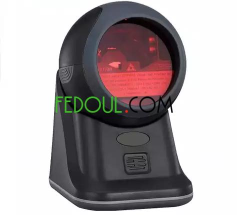 lecteur-code-barre-fixe-smart-pos-sp1150-big-0