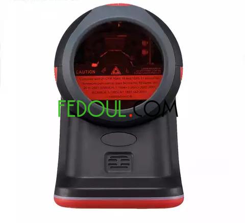 lecteur-code-barre-fixe-smart-pos-sp1150-big-1