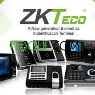 pointeuse-biometrie-zkteco-k40-big-1