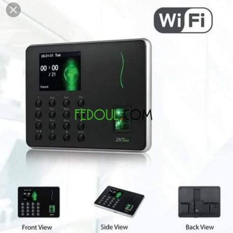 pointeuse-biometrique-zkteco-wl30-big-1