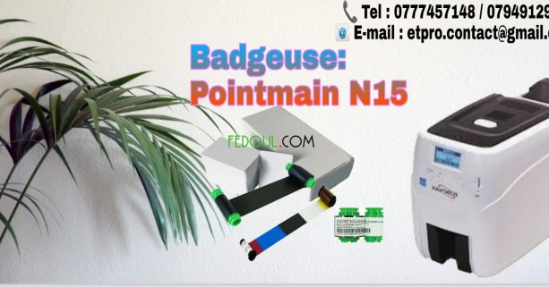 imprimante-a-badge-pointmain-n15-big-0
