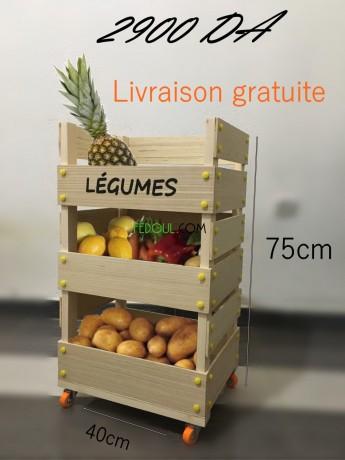 chariot-de-legumes-big-1