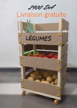 chariot-de-legumes-big-0