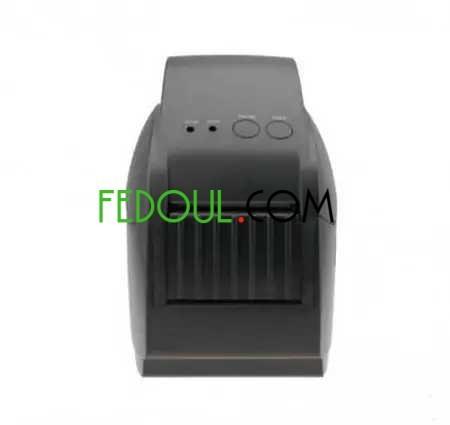 imprimante-code-barre-smartpos-80vi-big-1
