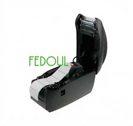 imprimante-code-barre-smartpos-80vi-big-0
