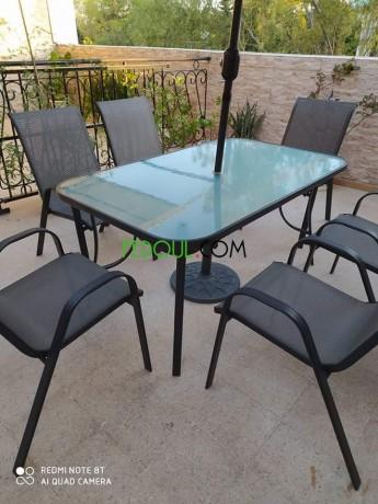 table-a-terrasse-de-6-places-balancoire-a-tres-bon-prix-big-5