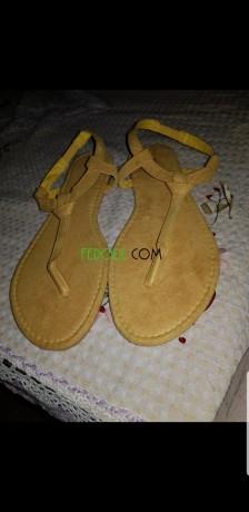 sandale-marque-tex-big-0