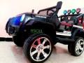 voiture-electrique-enfants-44-jeep-small-0