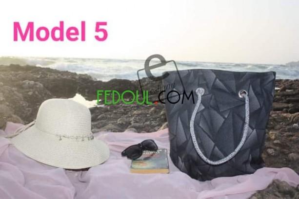 sac-de-plage-big-1