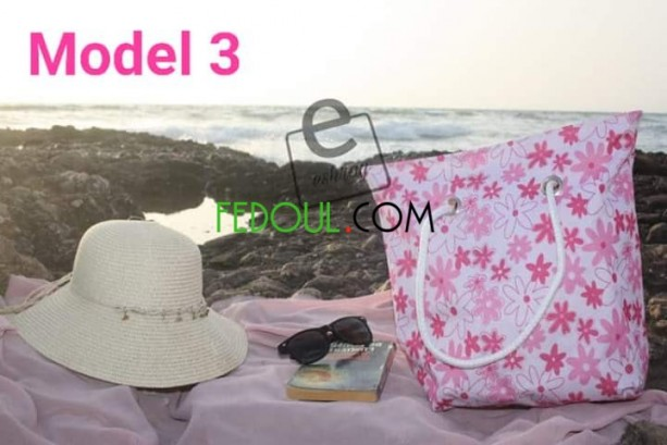 sac-de-plage-big-3