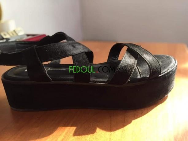 sandales-big-0
