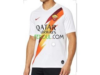 T-shirt adidas + Nike {ROMA} {F.F.F}