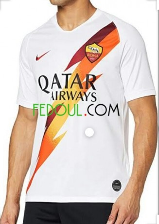 t-shirt-adidas-nike-roma-fff-big-0