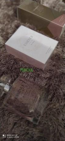 parfum-original-made-in-spain-big-0