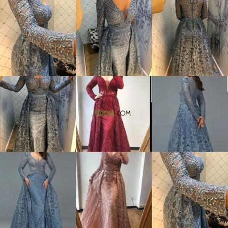 robe-soiree-luxe-big-0