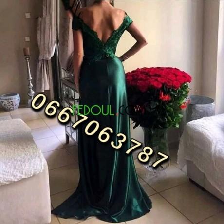 robe-soiree-luxe-big-4
