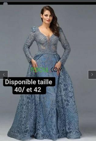robe-soiree-luxe-big-2
