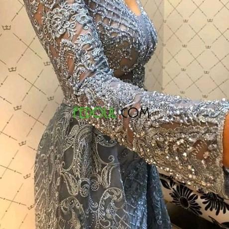 robe-soiree-luxe-big-1