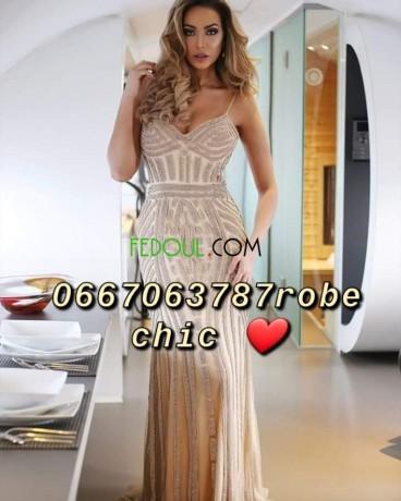 robe-soiree-luxe-big-3
